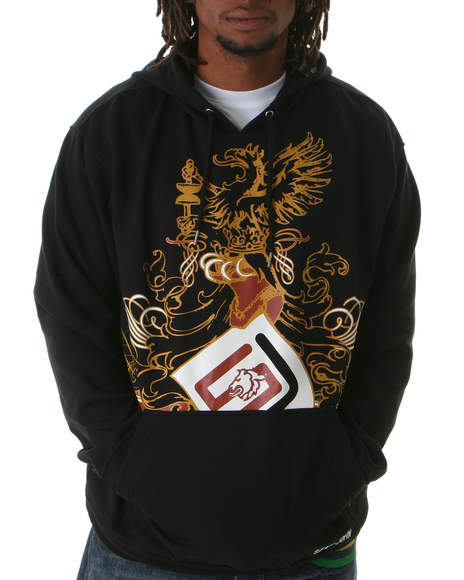 Sean John clothing – the famous Sean John' hip hop clothing brand : Hip Hop Dance