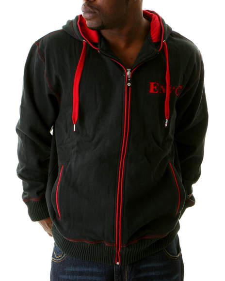 Enyce hoodie