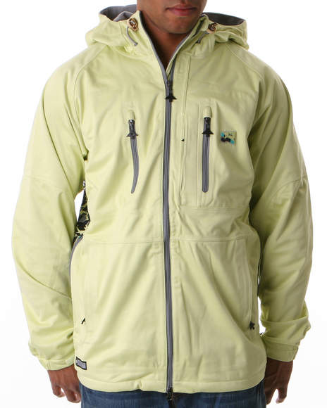 Clothes Nylon 105