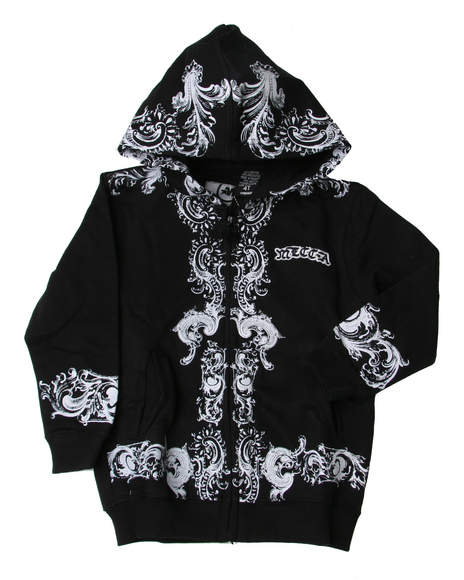 Mecca clothing   the famous urban hip hop clothing brand : Hip Hop
