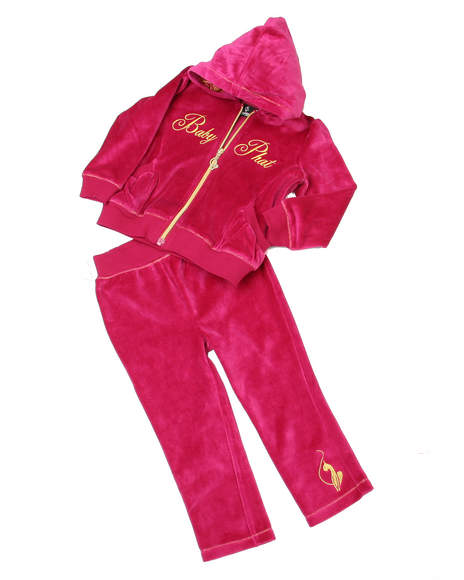 Hip hop infant clothing – places to buy hip hop infant clothes ...