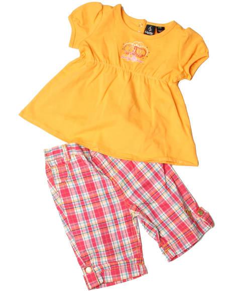 Baby Phat Newborn Clothes