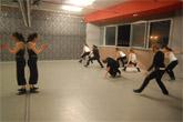 Hip Hop Dance Schools - Publish your Dance Class