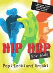 Hip hop dance DVD - Read Reviews about the best hip hop dance videos on sale!