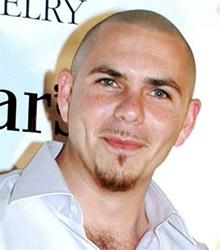 pitbull-rapper-small.jpg