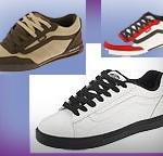 Hip Hop Dance Shoes - a guide to hip hop shoes