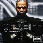 Xzibit A: West Coast Pimp