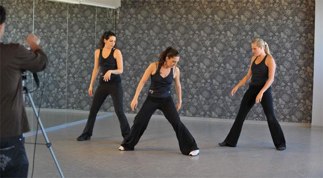 Learn dance hip hop dvd download